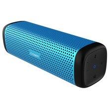 Cowin 6110 mini inalámbrico Bluetooth 4.1 estéreo altavoz portátil con 16 w Enhanced Bass micrófono TF tarjeta al aire libre Reproductores MP3