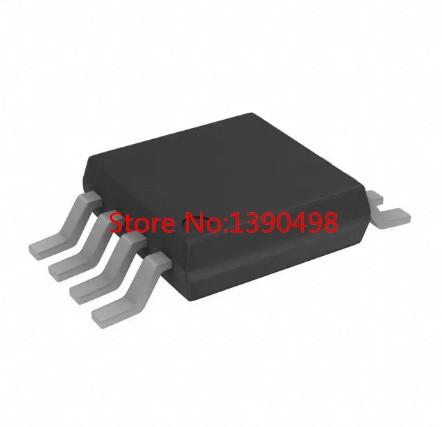 Бесплатная доставка HMC219MS8E HMC219MS8 HMC219 H219 MSOP8