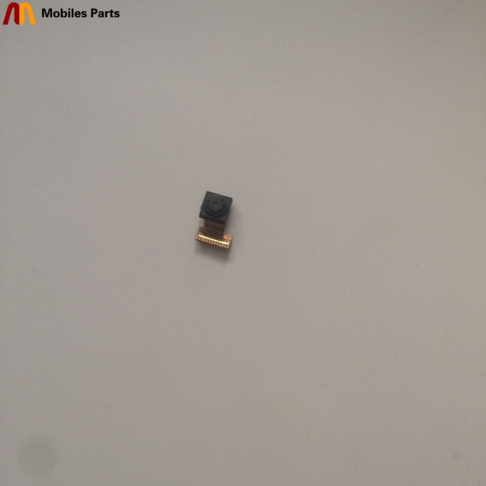 Used Front Camera 0.3MP Module For DOOGEE X3 MT6580 Quad Core 4.5 inch 854 x 480 Free Shipping