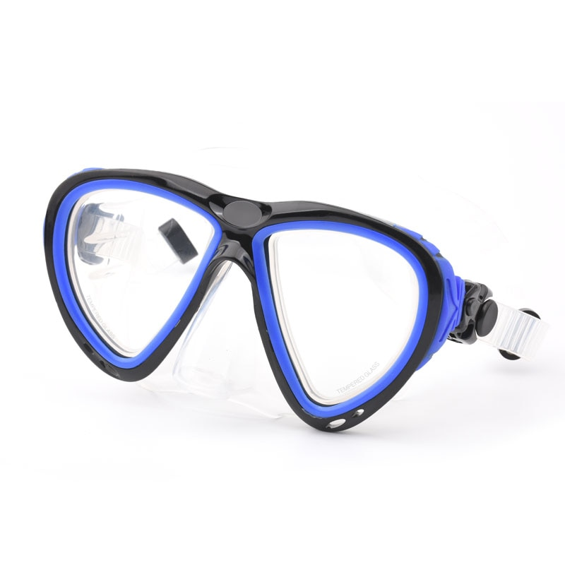 scuba snorkel regulator octopus diving mouthpiece anti allergy safety silicone dive mouthpiece practical equipment m t Adults Scuba Diving mask mergulho Professional anti fog swimming glasses Mergulho Underwater Snorkel Goggles Diving equipment