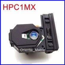 Livraison gratuite lentille Laser HPC1MX HPC-1MX pour lecteur CD VCD prise optique de tête Laser