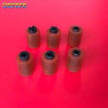 20PS A00J563600 A00J-5636 ролик Пикап для Konica Minolta C200 C203 C220 253 C280 C353 360 C451 C452 C550 C552 C650