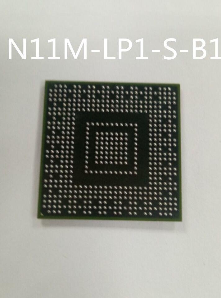 Nuevo N11M-LP1-S-B1