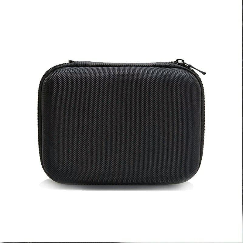 Bolsa protectora para ratón logitech G502 G402 G403 G900 G602 MX MASTER G700S mx performance M570 bolsa para ratón