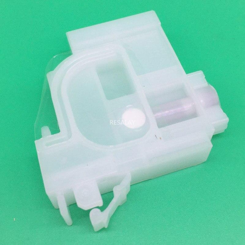 1 шт. чернильный демпфер для Epson L1300 L300 L350 L355 L301 L303 L363 L360 L310 L351 L313 L353 L558 L551 L550 L555 L455 струйный принтер