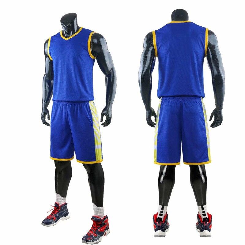 I bambini di Pallacanestro Degli Uomini Uniformi Set Kit di Abbigliamento Sportivo Ragazzi Giovani Della Ragazza In Bianco Basket Maglie College Tute Personalizzato