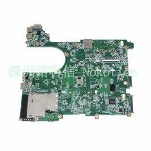 NOKOTION 686971-601 686971-001 for HP Probook  8570B Laptop motherboard SLJ8A HM75 DDR3
