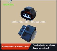 3P Cam Kurbel 1JZGTE 2JZGTE 1UZFE 3SGE SUMITOMO 6189-0099 automotive Sensor Stecker 90980-10845 für Toyota