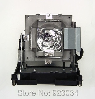 Carcasa SP-LAMP-065 con lámpara Original para INFOCUS SP8600 IN8601 SP8600HD3D GARANTÍA DE días