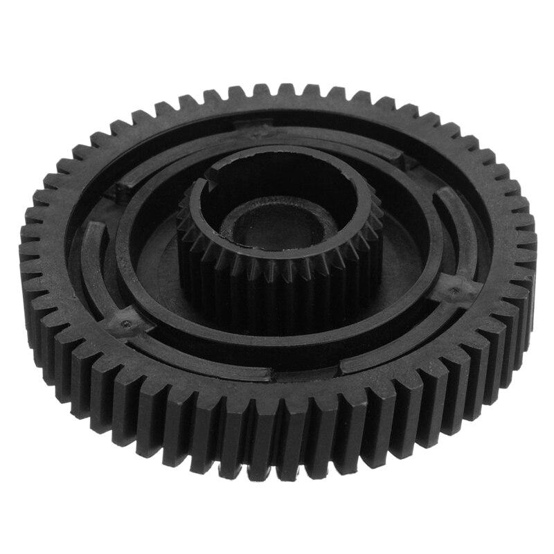 Чехол для передачи двигателя с сервоприводом для ремонта Bmw X3 X5 X6 27107566296 Gr