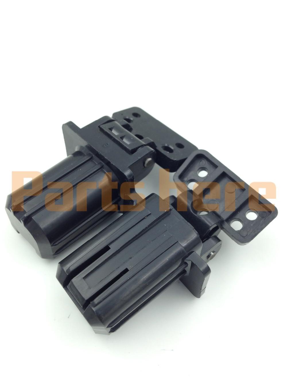 10 قطعة X جديد CF288-60027 CF288-60030 عاصي-ADF المفصلي ADF المفصلي الجمعية ل HP برو 400 MFP M401 M425 M425DN M425DW M521 M525