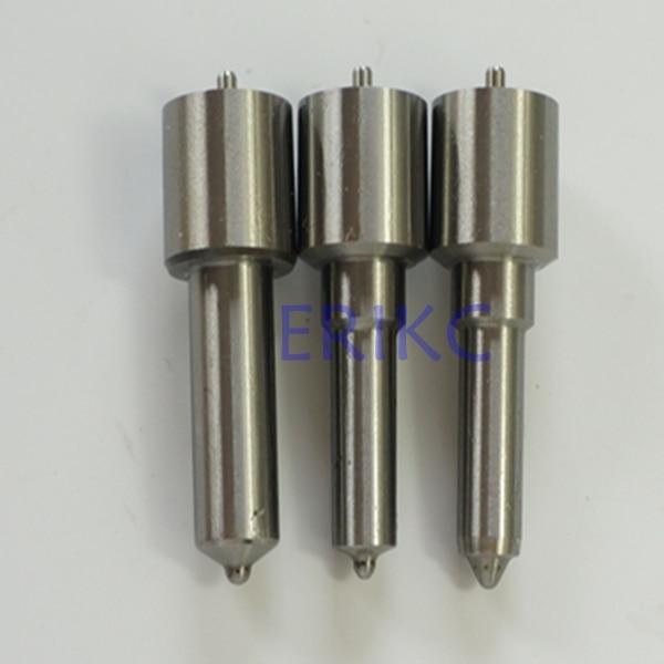 ERIKC DSLA 150 P 442 Форсунка для впрыска топлива DSLA150P442 дизельная Форсунка распылитель 0 433 175 072 (0433175072)