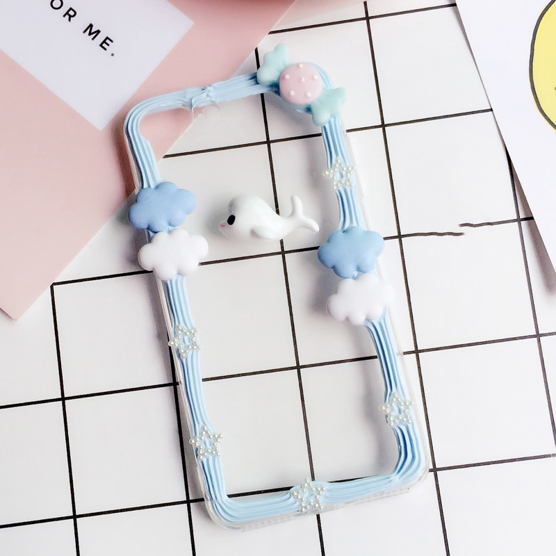 For OnePlus One Two Three X Five 1+1 2 3 X 5T 3D DIY Case Mobile Phone Cover Bag Cellphone Housing Shell Skin Mask Shipping Free