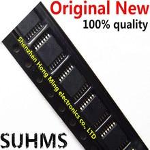 (5-10piece)100% 신제품 MAX9926 MAX9926UAEE MAX9926UAEE/V sop-16 칩셋