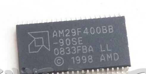 AM29F400BB-90SI IRF9140 KLKD 30A IRGPH50KD2 RA4-5W-K RB105-DE