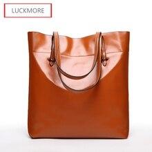 women bag Luxury handbags designer famous brands women leather handbags big size bolsos dollar price fashion shoulder bags tote