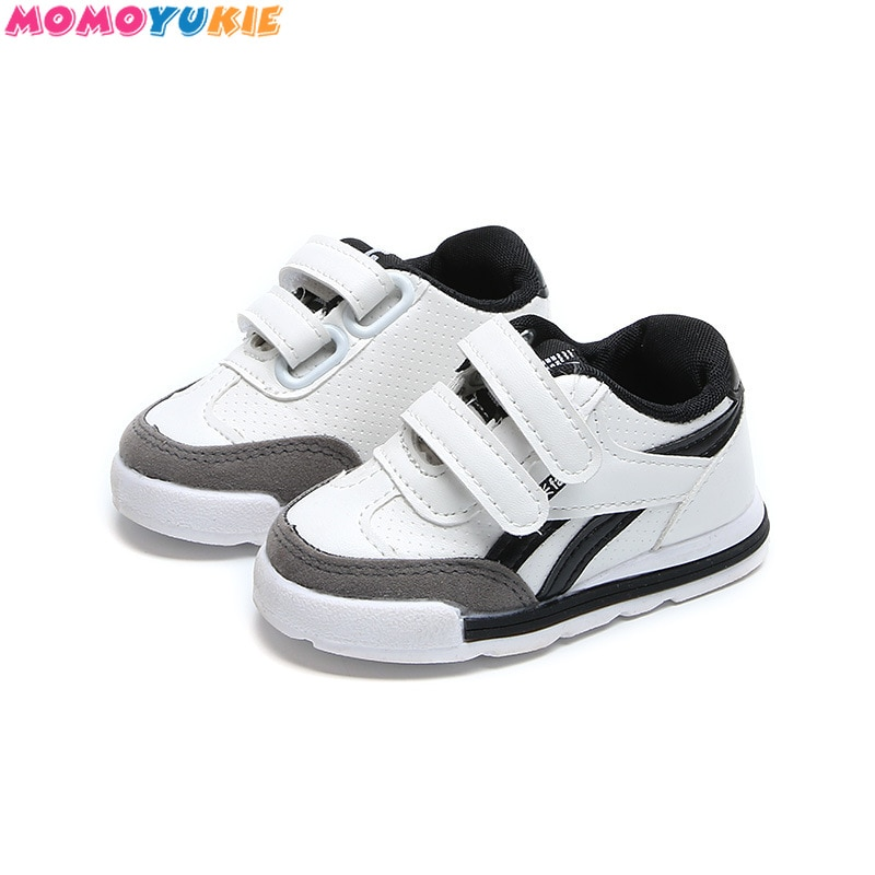 fashionable kids shoes for girls boys baby children's sneakers footwear training shoes for children