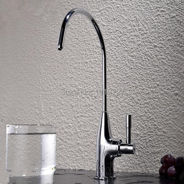 Amway-حنفية فلتر مياه سيراميك ، على شكل C ، بديل ، بيع بالجملة