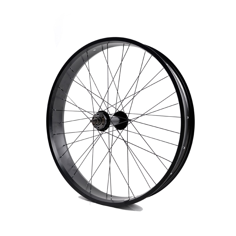 26 pulgadas bicicleta rimbig size ruedas de bicicleta 85*57cm borde ancho