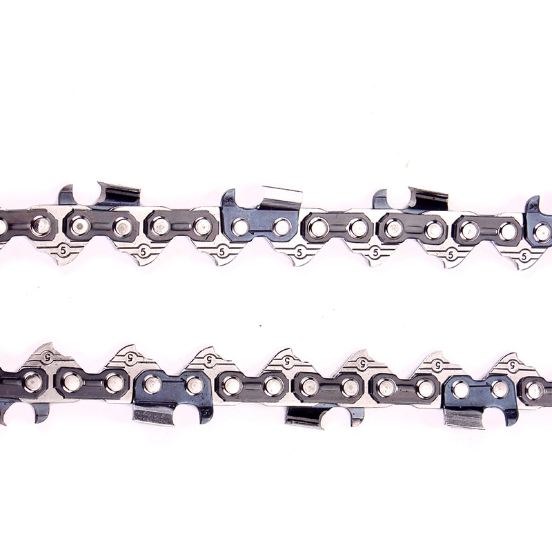 18-Inch Saw Chains 68dl 3/8
