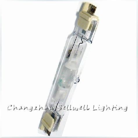 Wholesale!250w/fc2 7000k Projector Special Metal Halide Lamp J040