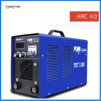 ARC-4.0 DC Arc Electric Intenter Welding Machine Welder for Welding Working and Electric Working welding equipment 380V 50/60 Hz