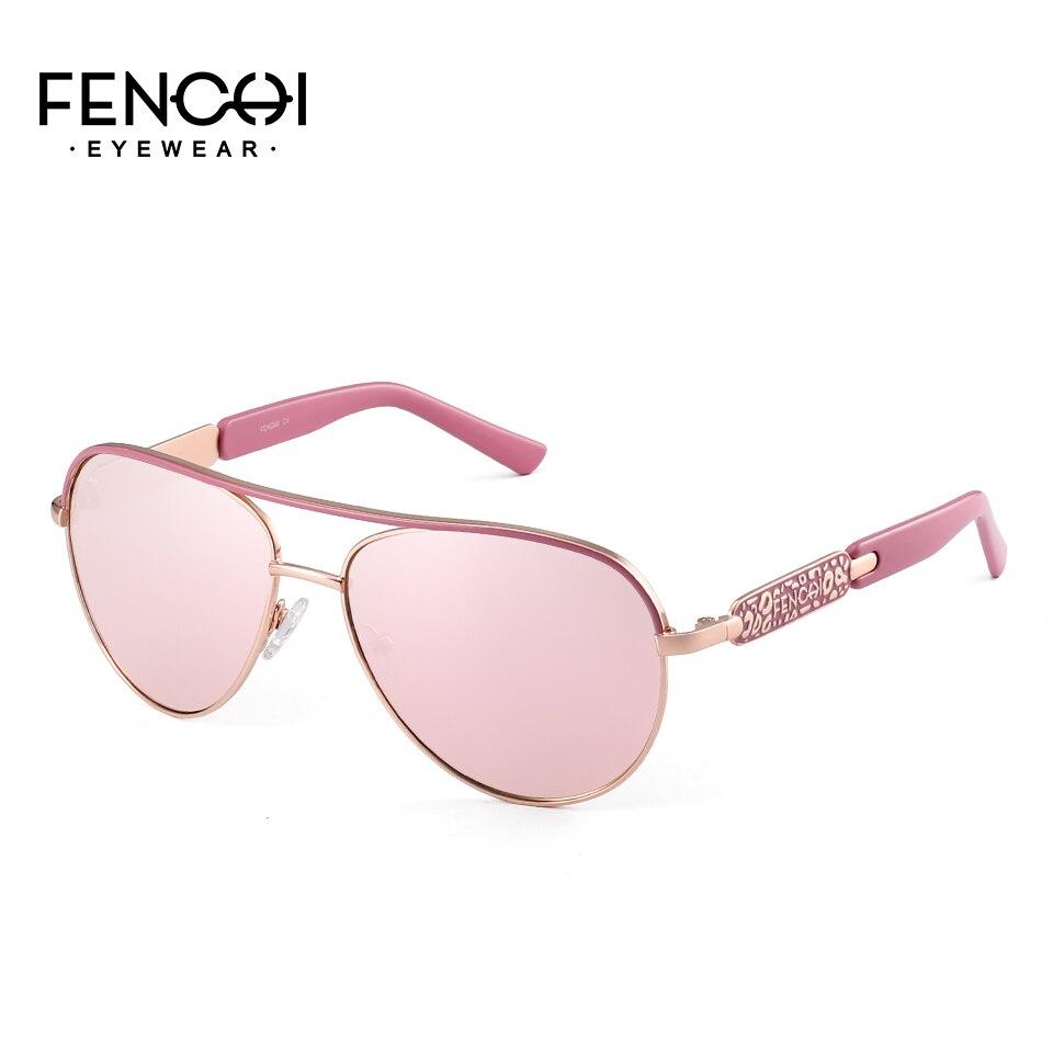 2019 fashion trend sunglasses women's retro personality frame sunglasses