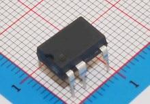 Original 10 teile/los TNY277PN IC dip7 tny277 277PN power-management-chip IC...