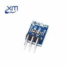 AMS1117-3.3 LDO 800MA DC 5V à 3.3V Module dalimentation abaisseur 20 pièces I54