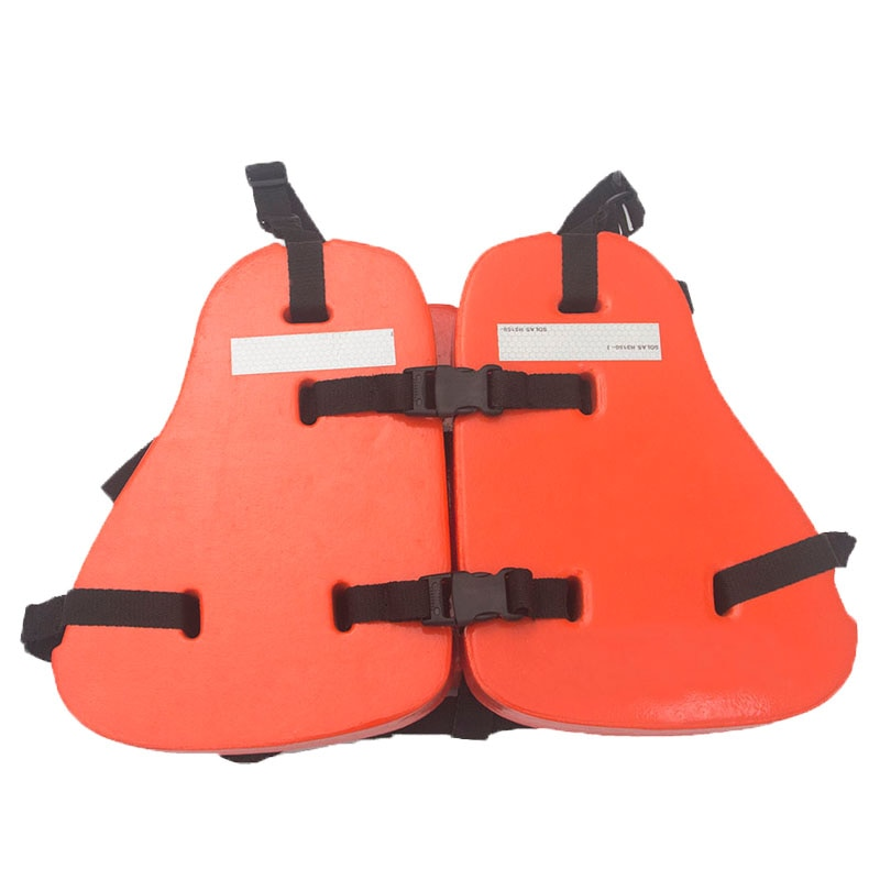 CBSEBIKE Profession Life Vest Men Women  Jacket Buoyancy jacket Fishing Surfing Swimming for Adult