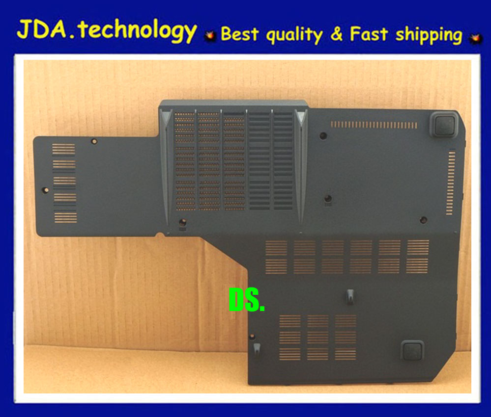 Wellendorff nuevo/orig HDD cubierta para MSI GT70 GT780DX MSI 1762 1761 761D221Y31 HDD cubierta de la puerta de la cubierta inferior