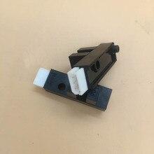 Roland принтер LC датчик положения дома оригинальный датчик для Roland FJ740 FJ540 SJ640 Mimaki струйный принтер бумага концевой переключатель