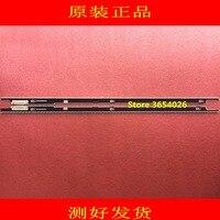 2Pieces/lot  46 2013SVS46 7032SNB L70 3D AUO For Samsung LED Strip 70LEDS 575MM