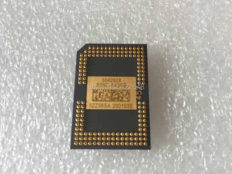 8060-6038B chip DMD para optoma CB2800 DM161 DP236 DP333 DS323 CHIP DMD