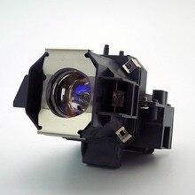 Imoul original lâmpada do projetor para elplp39 para conjunto hd 1080/powerlite pc 810/EMP-TW700/EMP-TW1000/EMP-TW2000/EMP-TW980