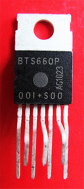 Envío gratis 3 uds BTS660 BTS660P-660 a-220