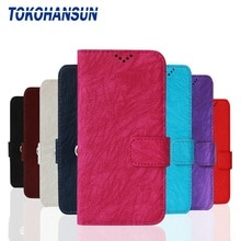 Étui universel pour Meizu iphone XR xiaomi huawei étuis portefeuille à rabat téléphone housse en cuir