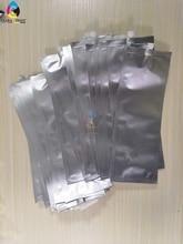10pcs/lot 220ml refill ink bag for Mimaki/Roland/Mutoh Printer