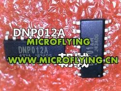 MICROFLYING2PCS/lote DNP012A DNP012 SOP16 IC