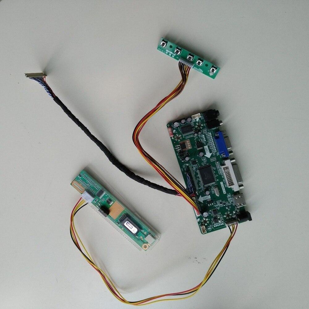 Для B150XG01 V2/V7/V8 1024*768 панель экрана дисплей 15
