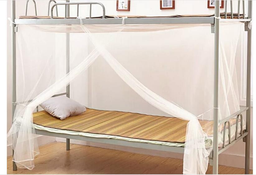 москитные сетки concord mosquito net 1pcs  Mosquito net, mosquito net, mosquito net and mosquito home ornament  Bed nets