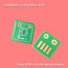 106R00861 Phaser-7500 cartouche de tambour puce pour Fuji Xerox Phaser 7500 Phaser7500 tambour unité 80 k