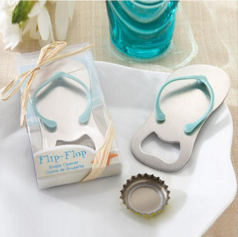 Chaussures, ouvre-bouteille pour invités de noël   Cadeau personnalisé à bascule sur le dessus, cadeaux et cadeaux de mariage