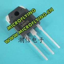 MICROFLYING 10 шт./лот FQA28N15 FQA 28N15 TO-3P