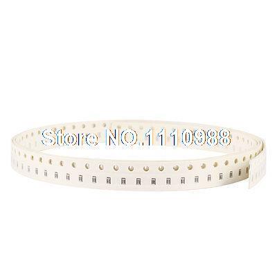 200 Stücke 0603 1,6mm x 0,8mm 4,12 Karat Ohm 1/10 Watt Watt SMT Smd-chipwiderstände