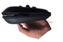 Travel case/bag For Philips RQ1050 RQ1160 RQ1260 RQ1280 HQ7310 HQ7340 HQ8140 HQ8890 HQ9070 S7000 S9000 SERIES Shaver Razor