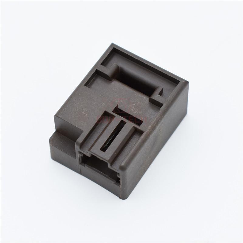 Detector de carga electrónico OEM ELD para Honda Civic Fit CR-V elemento 38255S5A003 38255-S5A-003