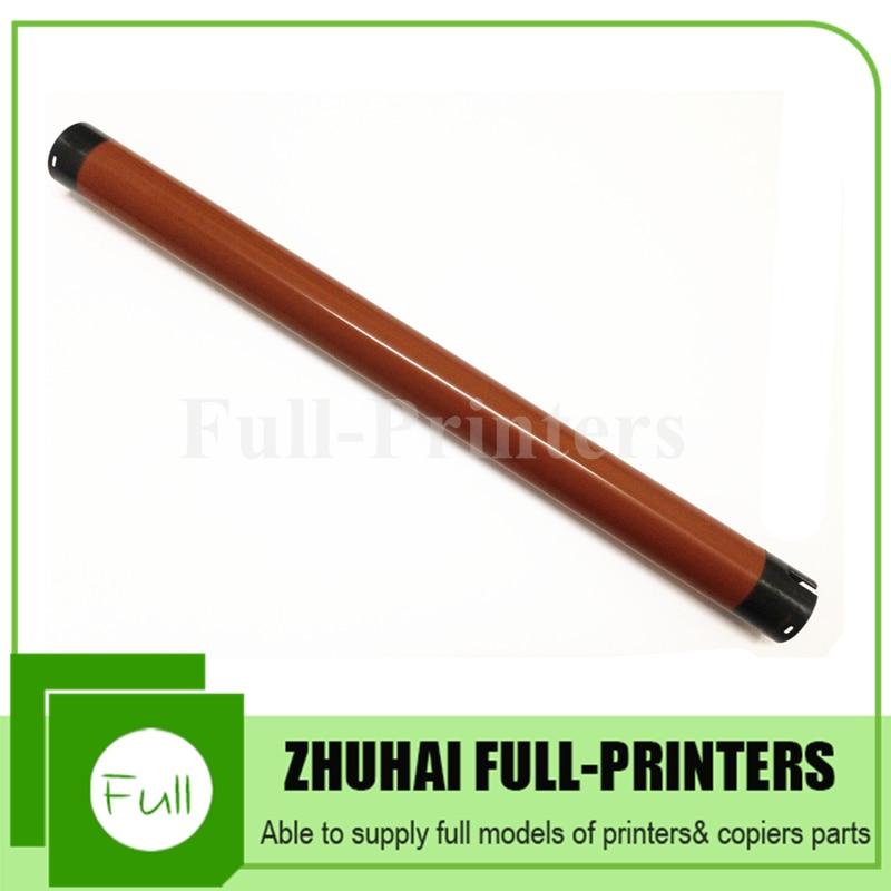 2X Compatible calor del rodillo del fusor superior de 2FG20050 Color Magenta para Kyocera KM3035 4035 5035 TASKalfa 420i 520i KM3050 4050