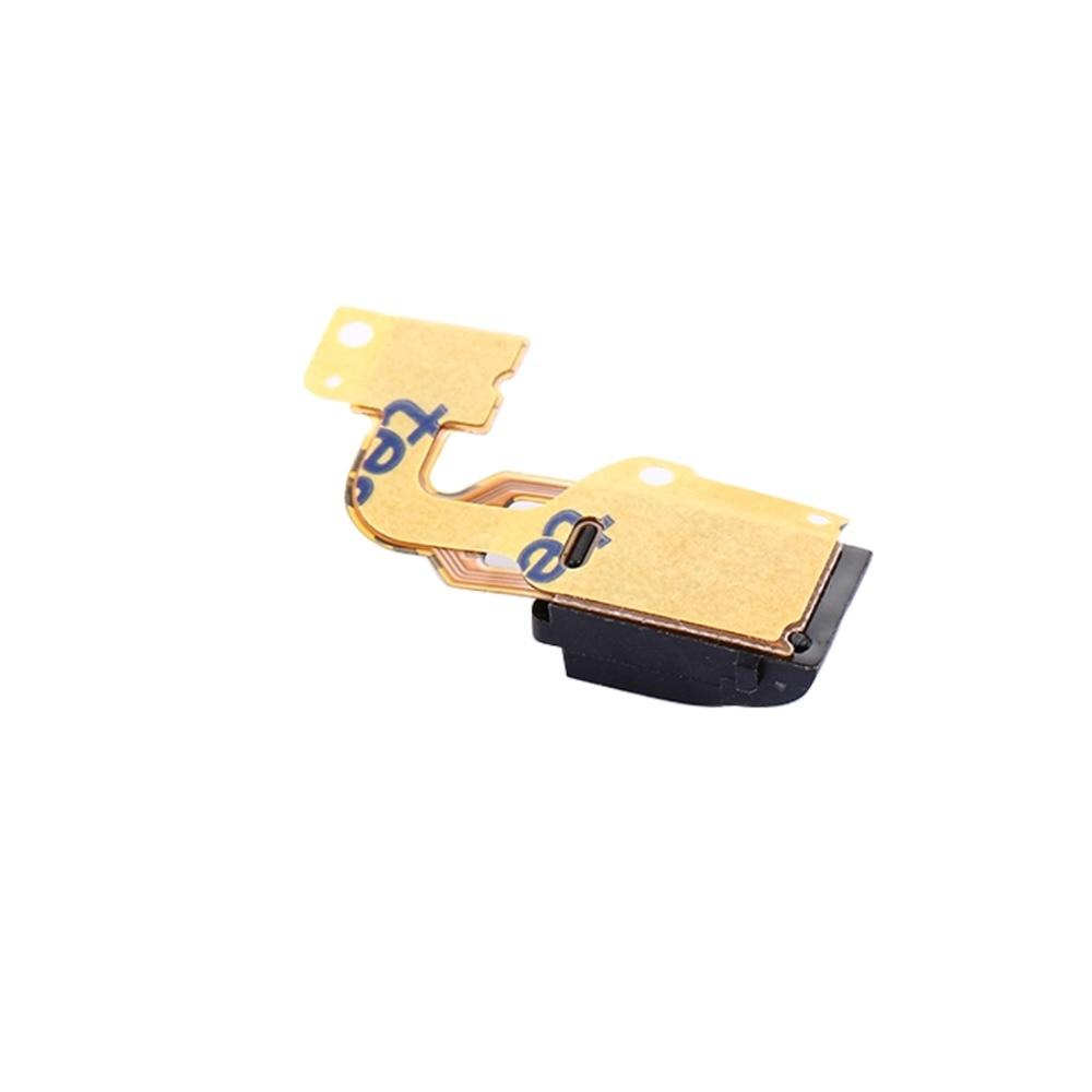 Auricular Jack Flex Cable para Nokia Lumia 520/620