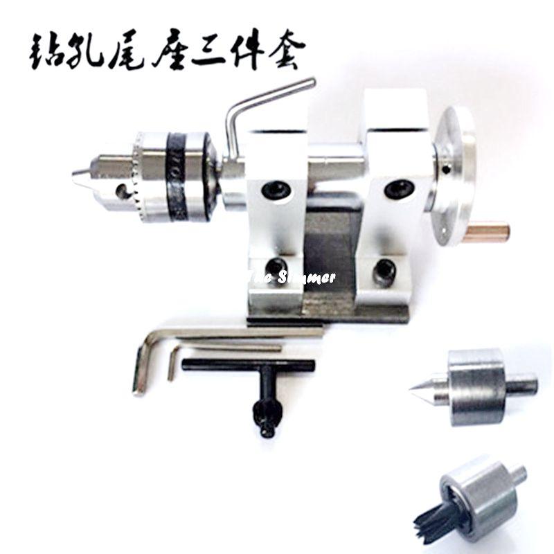 Токарный станок, телескопический роторный токарный станок для деревообработки